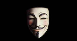 1-vendetta-guy-fawkes-mask-on-black-849146.png