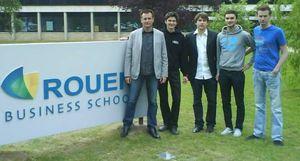 RouenBusinessSchoolMai2010.jpg