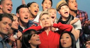 glee-season2photoshoot.jpg
