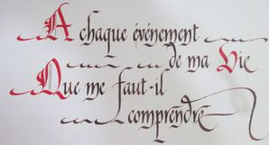 2013-FORUM-ASSOCIATION-014---Calligraphie-1.JPG