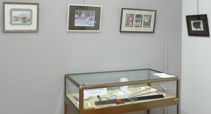 expobry2011