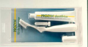 new-dentifroce.jpg