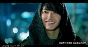 eG90N3AyMTI-_o_fan-made-tribute-mv-for-yoon-sang-hyun---two.jpg