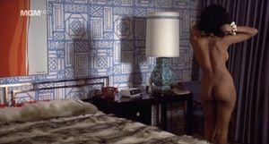 Pam Grier dans Coffy