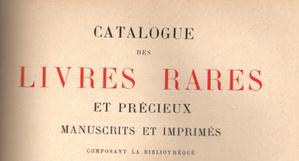 Catalogue-livres-rares.png