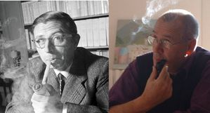 Sartre-et-moi.jpg
