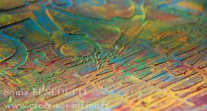 journal art 14-03-13 couleurs detail
