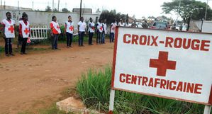 car-red-cross.jpg