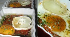 oeuf-cocotte.jpg