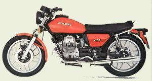 Moto-Guzzi-V50.jpg