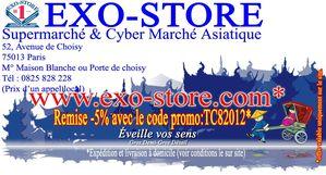 Code-promo-partenaire-TROVATO-CAROLINE.jpg