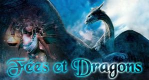 Fees-et-Dragons-11.jpg