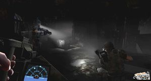 aliens-colonial-marines-10--screenshot.jpg