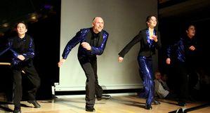 NachtTalente 01 07 Tap Dance Company 00