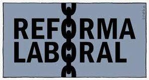reforma_laboral_izquierda1.jpg