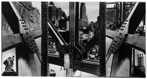 Photomontage-NYC-1932-c-Berenice-Abbott.jpg