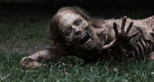 the-walking-dead-7-4708467cuyaj.jpg