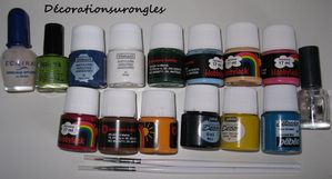 materiel-nail-art-copie-4.jpg