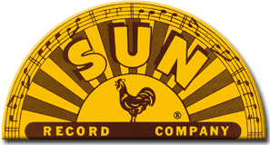 Sun_Record-1-.png