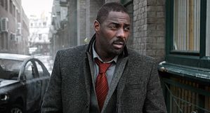 Luther-series-3