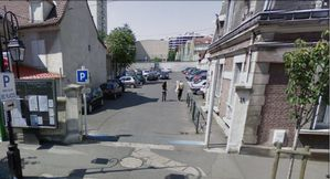 Parking_25_Paris_2010.jpg