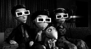 frankenweenie_2012-2.jpg