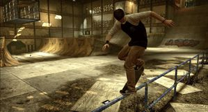 tony-hawk-s-pro-skater-hd-playstation-3-ps3-1331894920-013.jpg