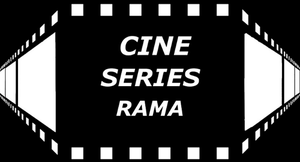 Cineriesrama-01.png