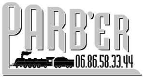 Logo-PARBER.JPG