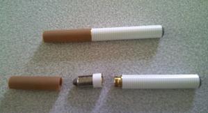 cigarette lectronique pas d 39 tude scientifique dangers potentiels doc de haguenau. Black Bedroom Furniture Sets. Home Design Ideas