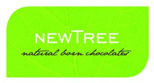 Newtree logo haute df