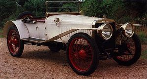 hispano-suiza3-copie-1.jpg
