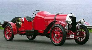 alfa g1 a q5