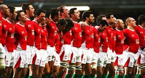 Image_9_for_Six_Nations_Feb_1415_gallery_135970987-1-.jpg