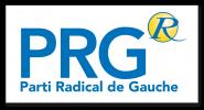 Fédération PRG Mayenne