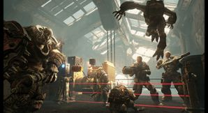 Gears-of-war-Judgment-image-3.jpg