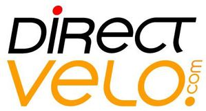 logoDIRECTVELO