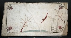 1920px-The_Tomb_of_the_Diver_-_Paestum_-_Italy-1.JPG