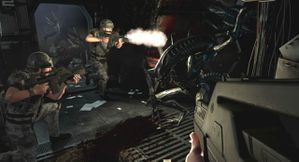 aliens-colonial-marines-2.jpg