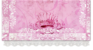 My-pink-blog-header-2-column.png