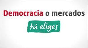 tu_eliges_1.jpg