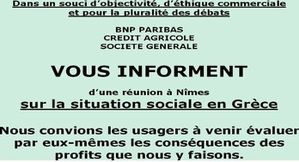 Tract-banque-14-03-12.jpg