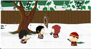 south-park-the-game-pc-1325511841-006.jpg