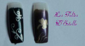 stylos nail art (4)