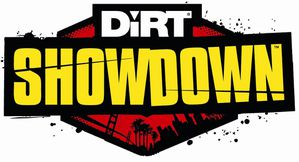 jaquette-dirt-showdown.jpg
