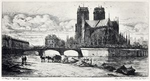 Eastern-view-of-Notre-Dame.jpg