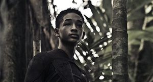 after-earth 2013