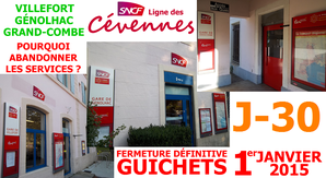 141231_guichets_sncf.png