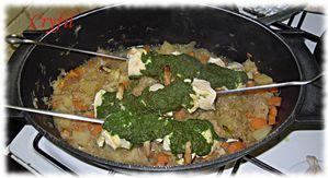 brochettes-de-crevettes-poulet-dinde-choucroute-17.JPG