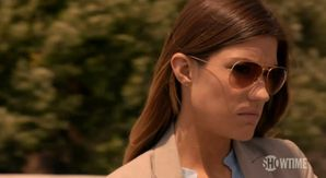 dexter-season-7-jennifer-carpenter-1.jpg